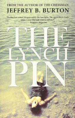 The Lynchpin (Paperback)