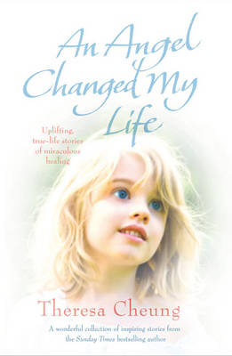 An Angel Changed my Life (Paperback)