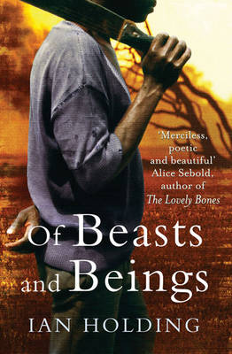 Of Beasts and Beings (Paperback)