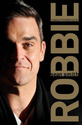 Robbie (Paperback)