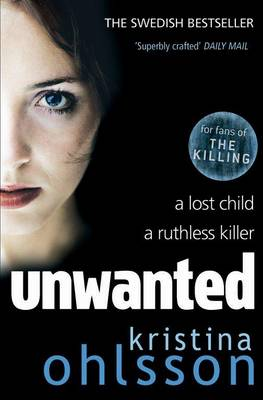 Unwanted (Paperback)