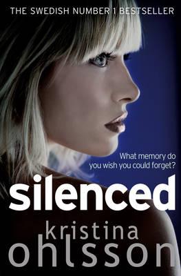 Silenced (Paperback)