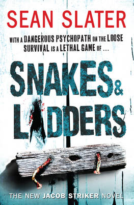 Snakes & Ladders (Paperback)