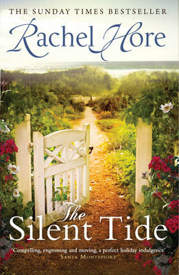 The Silent Tide (Paperback)