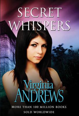 Secret Whispers (Paperback)