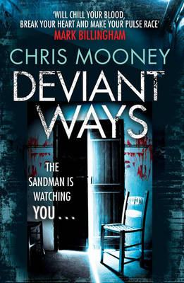 Deviant Ways (Paperback)