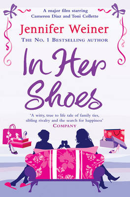 In Her Shoes (Paperback)