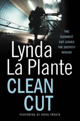 Clean Cut (Paperback)