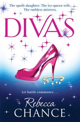 Divas (Paperback)