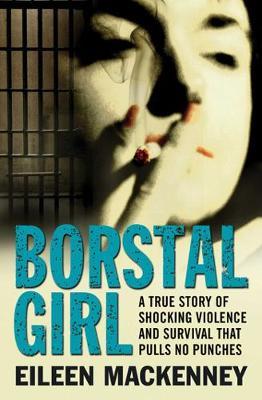 Borstal Girl (Paperback)