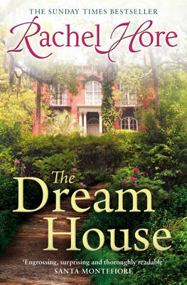 The Dream House (Paperback)