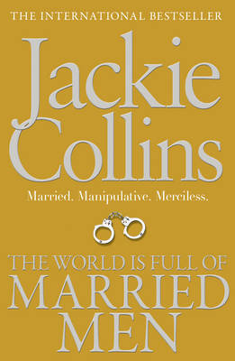 The World is Full of Married Men (Paperback)