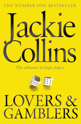 Lovers & Gamblers (Paperback)