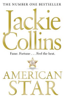 American Star (Paperback)