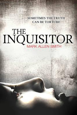 The Inquisitor (Hardback)