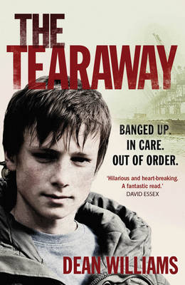 The Tearaway (Paperback)