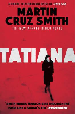 Tatiana (Paperback)