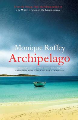 Archipelago (Hardback)