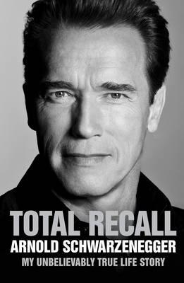 Total Recall (Hardback)