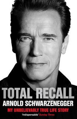 Total Recall (Paperback)