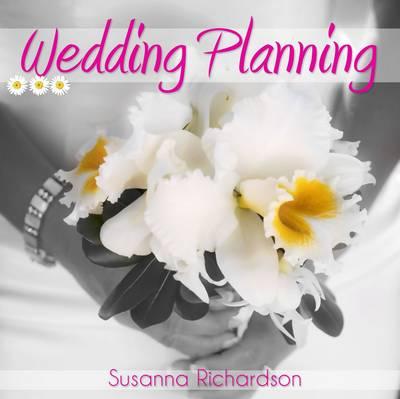 Wedding Planning (CD-Audio)