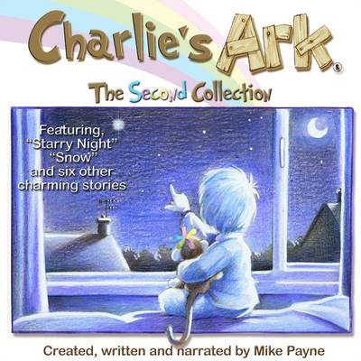 Charlie's Ark: Second Collection (CD-Audio)