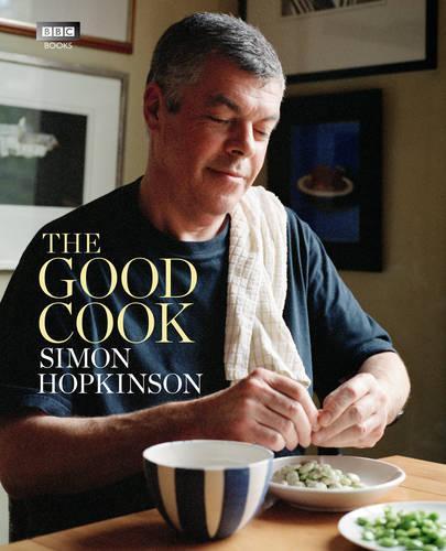 The Good Cook (Hardback)