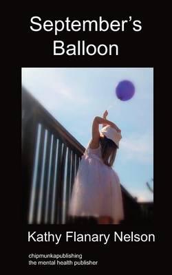 September's Balloon (Paperback)