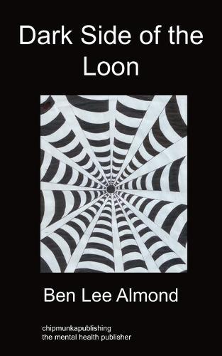 Dark Side of the Loon: Poetry (Paperback)