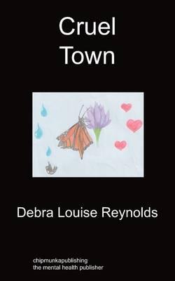 Cruel Town (Paperback)