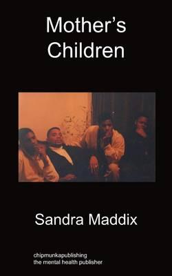 Mother's Children (Paperback)