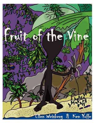 Fruit of the Vine (Paperback)