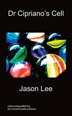Dr Cipriano's Cell (Paperback)