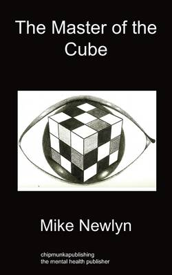 The Master of the Cube (Paperback)