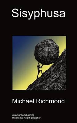 Sisyphusa (Paperback)