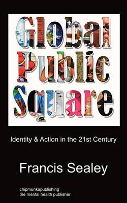 Global Public Square (Paperback)