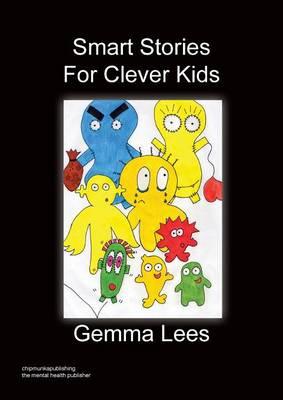 Smart Stories For Clever Kids (Paperback)