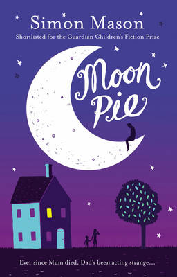 Moon Pie (Paperback)