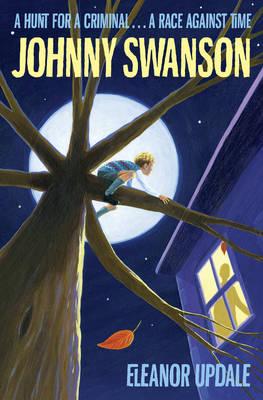 Johnny Swanson (Paperback)