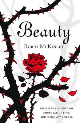 Beauty (Paperback)