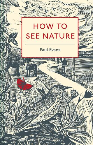 How to See Nature (Hardback)