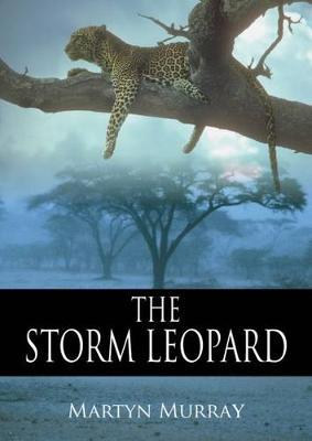 The Storm Leopard (Paperback)