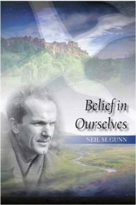 Belief in Ourselves (Paperback)
