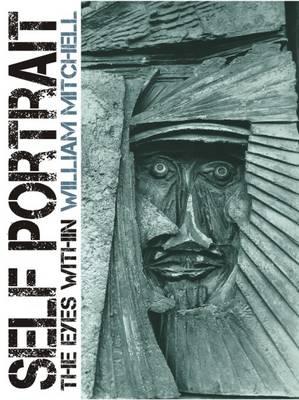 Self Portrait: The Eyes Within (Hardback)