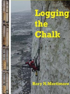 Logging the Chalk (Hardback)