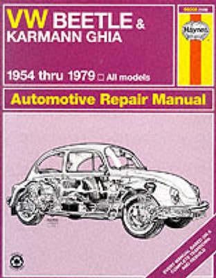 haynes repair manual vw transporter multimediapro Volkswagen Transporter Inside Volkswagen Transporter Inside