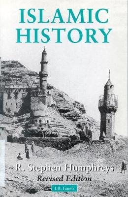 Islamic History: A Framework for Inquiry (Paperback)
