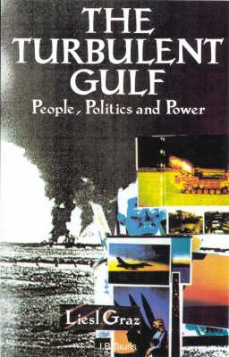 The Turbulent Gulf (Paperback)