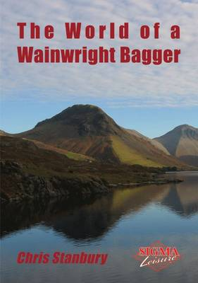 The World of a Wainwright Bagger (Paperback)