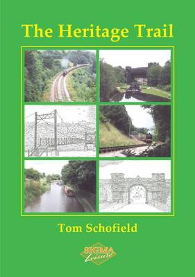 The Heritage Trail (Paperback)